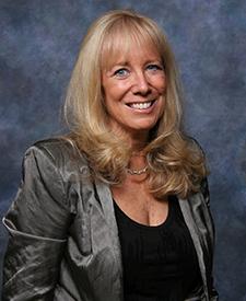 Debby Cohen